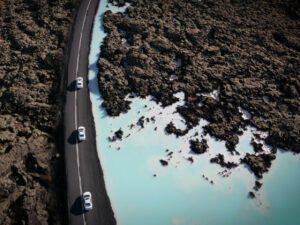 Methanol-Fueled Cars Could Drive Us Toward an Emissionless Future - MzA2MzQ3Mg