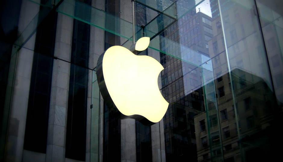 Apple may soon offer single umbrella subscription service for magazine, TV and Apple music: Report - f5e8136f524d2a791b8196782d4dcacf41db3bba