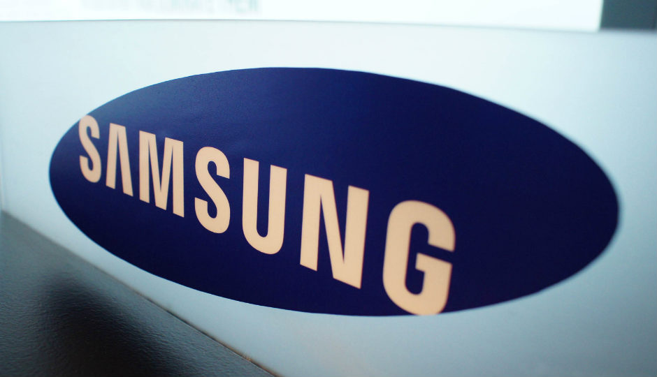Samsung may launch Galaxy On8 for around Rs 18,000 in India: Report - 107feae02e03b8af0ad2ced9815ee6f436e0cdeb