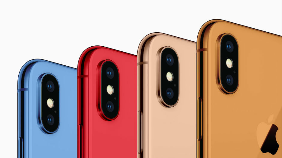 Apple will launch dual-SIM version of 61-inch LCD iPhone model only in China: Report - 17ffd790590b6bd763ba8648f8dc7e8193fe3985